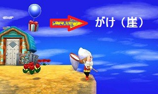 balloon-01.jpg