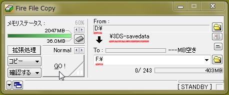 ff-copy14.jpg