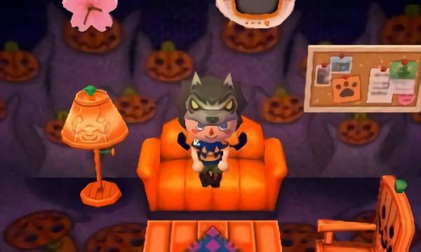 halloween-room01