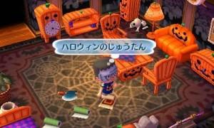 halloween-items-tobi-mori